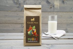 Makao-Cavallo-Nero