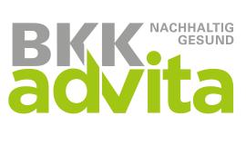 BKK advita