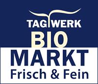 frischundfein_logo