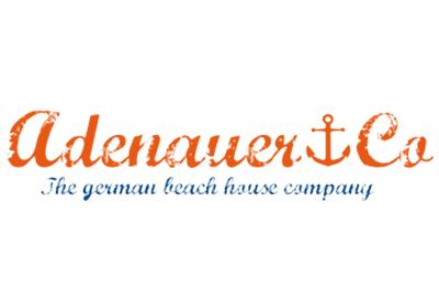 Logo adenauer&co