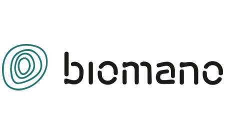 biomano