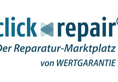 clickrepair