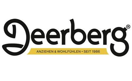 Deerberg - Ihre Mode und Schuhe