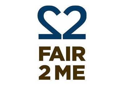 Fair2Me