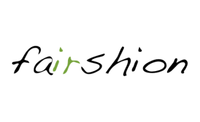 fairshion