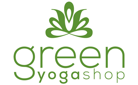 greenyogashop