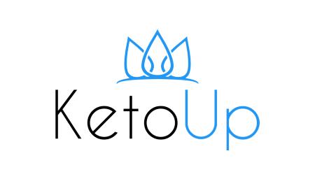 Keto Up
