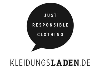Kleidungsladen
