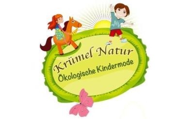 Krümel Natur