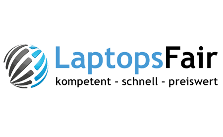 LaptopsFair