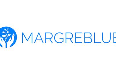 Margreblue