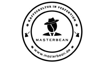 Masterbean