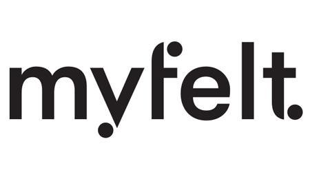 myfelt Teppiche