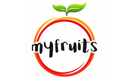 Myfruits