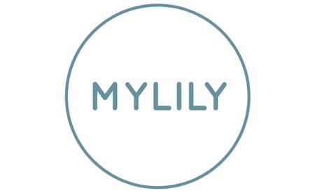 MYLILY