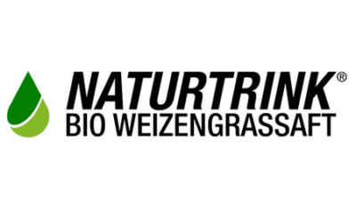 Naturtrink - Bio Weizengrassaft