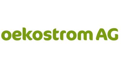Oekostrom AT