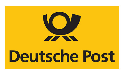 Deutsche Post Shop