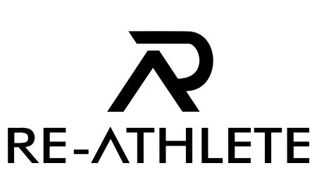 Re-Athlete