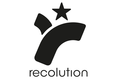 recolution