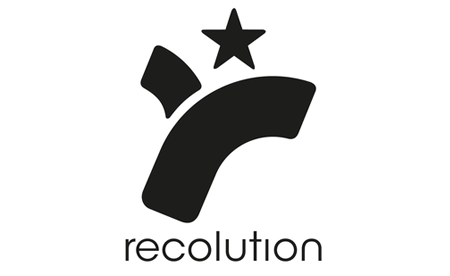 recolution