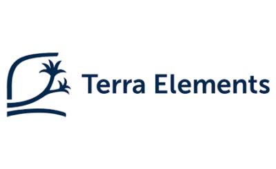 Terra Elements