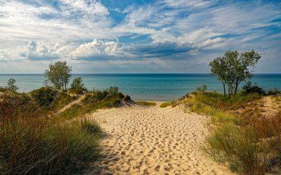 Urlaub mit gutem Gewissen: 15 Tips für nachhaltiges Reisen