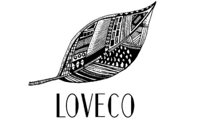 Logo Loveco