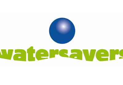 Logo Watersavers