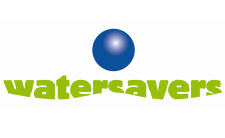 Logo Watersavers