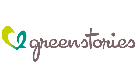 greenstories
