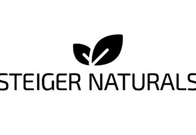 Steiger Naturals