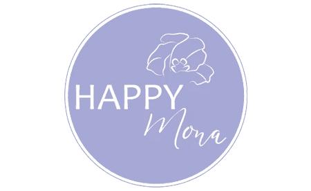 happymona
