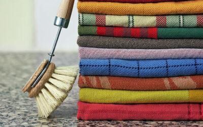 nachhaltige Küchenhelfer – 10 lohnende Alternativen