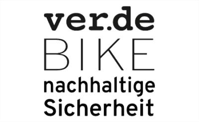 Ver.de BIKE