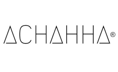 Achahha