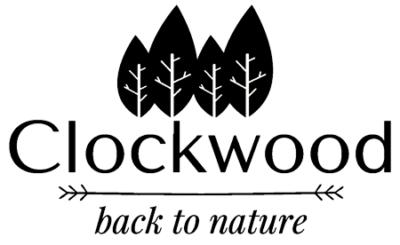 Clockwood