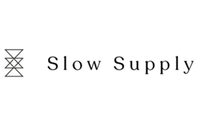 Slow Supply