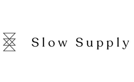 Slow Supply