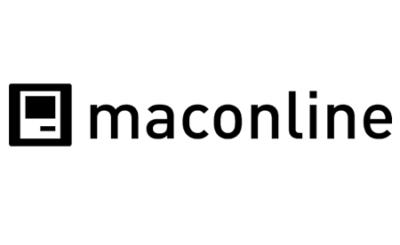 maconline