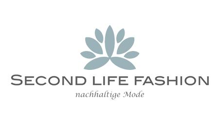 Secon Life Fashion