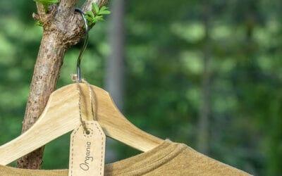 Tradition trifft Nachhaltigkeit – Labels unter der Lupe