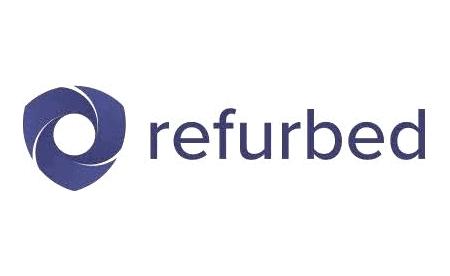 refurbed easy