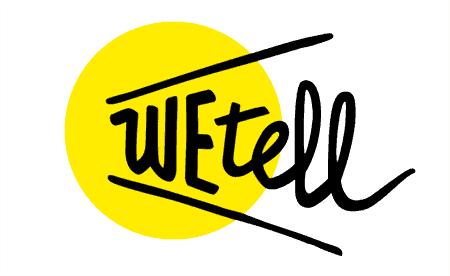 WEtell